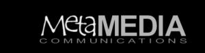 meta logo-525x138 copy